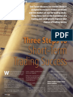 3_Steps_to_Short_Term_Trading_Success.pdf