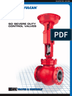 1833-Sd-severe Duty Control Valves