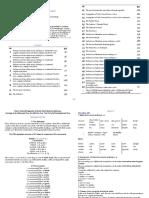 DeSilvaPaliPrimer2008.pdf