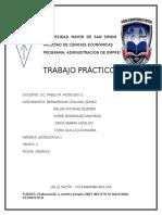 TRABAJO UMSS.docx