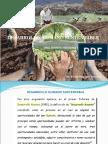 UNIDAD II DESARROLLO HUMANO SUSTENTABLE (1).pps