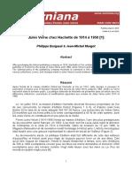 Jules Vernet.pdf