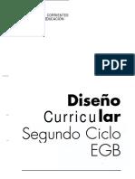 diseño currriculares de corrientes.pdf