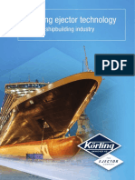 Shipbuilding Catalog of koerting
