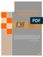 manual_de_estagio_supervisionado_letras.pdf