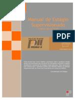 manual_de_estagio_supervisionado_letras.pdf
