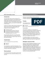 toxic woods.pdf