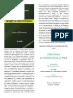 Indice CATTONI Processo_Constitucional_3_a_ed.pdf