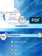 2-modlemvc-100208091454-phpapp02