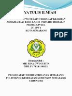 pp KTI Orin.pptx
