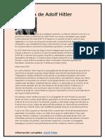 Biografía de Adolf Hitler.docx