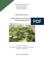 TRAB_PROJETO_INVENTARIO_PARQUE_FLAMBOYANT.doc