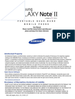 Samsung_Galaxy_Note_II_T-Mobile-UM.pdf