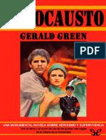 Holocausto de Gerald Green r1 0