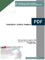 Conforto Termico ECV4200_apostila 2011.Pdf_2