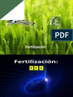 FERTILIZACION-DE-LOS-PASTOS-BERMUDA.pdf