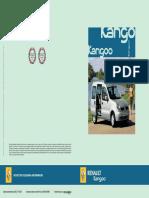 vnx.su-kangoo-brochure-2007-rus.pdf