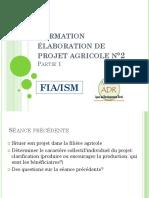 Formation Élaboration de Projet Agricole 2a(1)