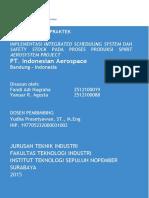 Laporan KP PT. Dirgantara Indonesia.pdf