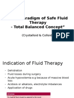 New Paradigm of Fluid Therapy (Balanced Concept) for SpAN (KOL Sept 2011).ppt