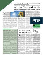 Meno siae Italia Oggi.pdf