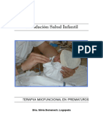 Terapiamiofuncional.pdf