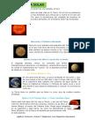 SIETMA PLANETARIO SOLAR INFO.docx