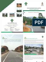 IPPL Brochure