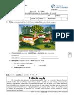 paisagem natural.pdf