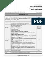 FICHAMENTO Reflexões sobre metodologias de projeto arquitetônico - ANTAC