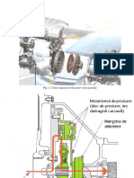 CCA11_rom-Ambreiaj_diafragma.pdf