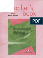 Successful Writing Upper-Intermediate (TB).pdf