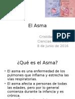 El Asma2