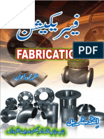 Urdu Fabrication Book Piping