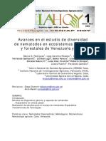 2008 Diversidad de nematodos.pdf