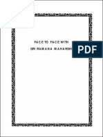 Face_to_Face_with_Sri_Ramana_Maharshi(1).pdf
