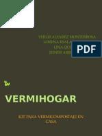 VERMIHOGAR - PRESENTACION