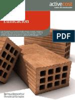Edificación.pdf