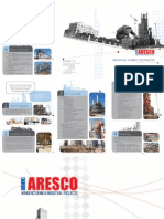 ATT 4_ARESCO BROCHURES & Flyers.pdf