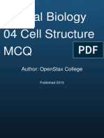 biology-04-cell-structure-mcq-quiz-openstax-college.pdf