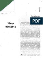GAGNE Las Condiciones Del Aprendizaje (Cap 1 2 y 3)