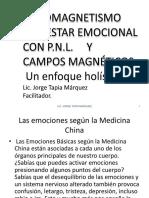 LISTADODEEMOCIONESTOXICASATRAPADAS.pdf