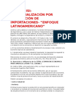 MODELO ISI -Anexo Negocios Inter 12.9.16
