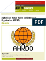 Afghanistan Human Rights and Democracy Organization (AHRDO) _ Insight on Conflict.pdf