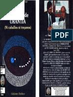 Bbltk-m.a.o. Lp-911 El Secreto de Urantia - Vicufo