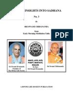 insight_sadhana3.pdf