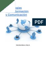 SectorTIC.pdf