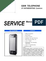 samsung_gt-s5750e,_gt-s5753e_service_manual_r1.0.pdf