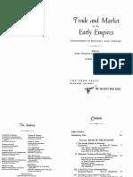 polanyi.pdf