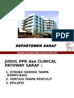 PRESENTASI PPK dan CP SARAF.ppt